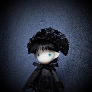Dsc_0153_2
