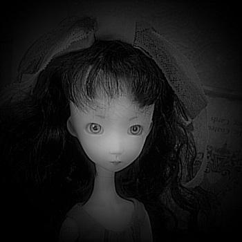 Dsc_1497_2